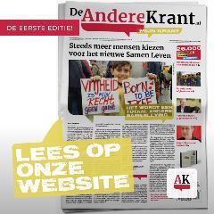 deanderekrant.nl